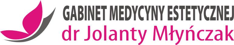 Medycyna Estetyczna Konin